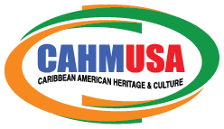 Caribbean American Heritage and Culture